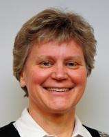 Marianne hübner