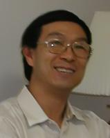 Yimin Xiao